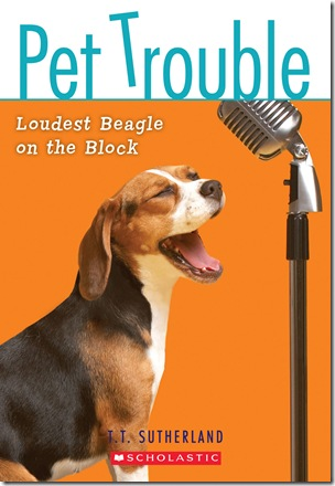 PetTrouble2 cover2